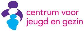http://www.janligthartbeilen.nl/images/stories/logo_centrum_jeugd_en_gezin.jpg