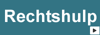 http://letseladvies.nl